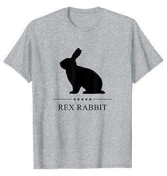 Rex-Rabbit-Black-Stars-tshirt-big.jpg