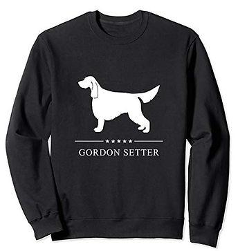 White-Stars-Sweatshirt-Gordon-Setter.jpg