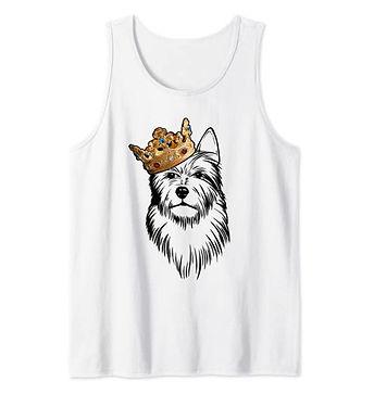 Australian-Terrier-Crown-Portrait-Tank.j