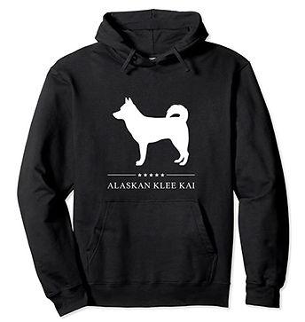 Alaskan-Klee-Kai-White-Stars-Hoodie.jpg