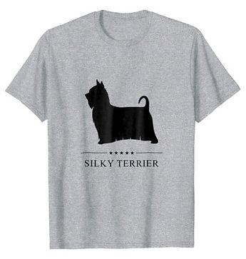 Silky-Terrier-Black-Stars-tshirt.jpg