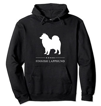 Finnish-Lapphund-White-Stars-Hoodie.jpg