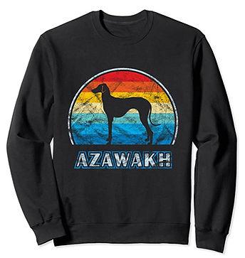 Azawakh-Vintage-Design-Sweatshirt.jpg
