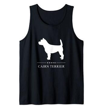 Cairn-Terrier-White-Stars-Tank.jpg