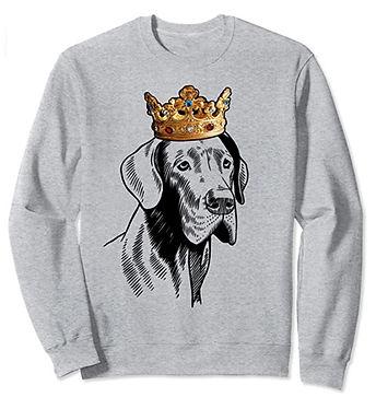 Great-Dane-Crown-Portrait-Sweatshirt.jpg