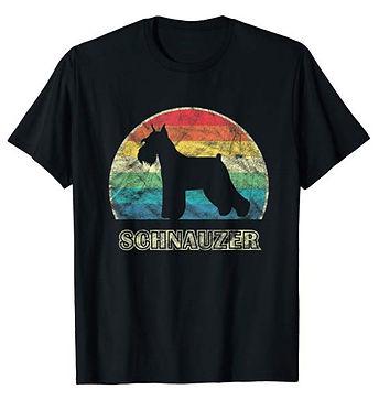 Vintage-Dog-tshirt-Schnauzer.jpg
