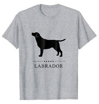 Labrador-Retriever-Black-Stars-tshirt.jp