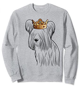 Skye-Terrier-Crown-Portrait-Sweatshirt.j