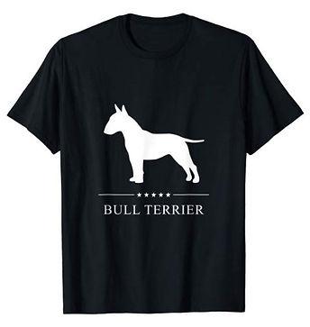 Bull-Terrier-White-Stars-tshirt-big.jpg