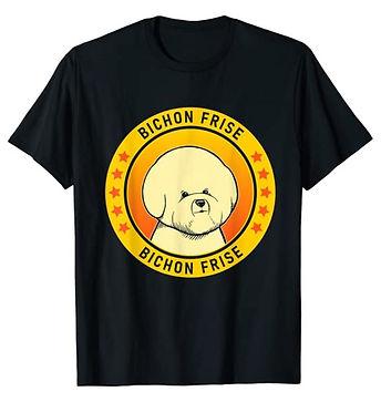 Bichon-Frise-Portrait-Yellow-tshirt.jpg