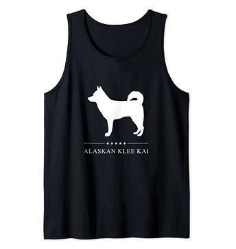 Alaskan-Klee-Kai-White-Stars-Tank.jpg