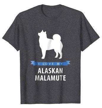 Alaskan-Malamute-White-Love-tshirt.jpg
