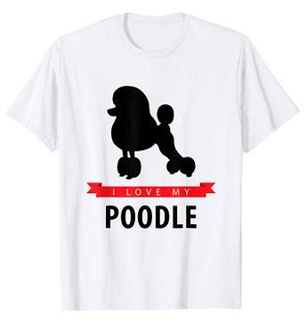 Poodle-Black-Love-tshirt.jpg