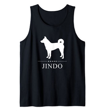 Jindo-White-Stars-Tank.jpg