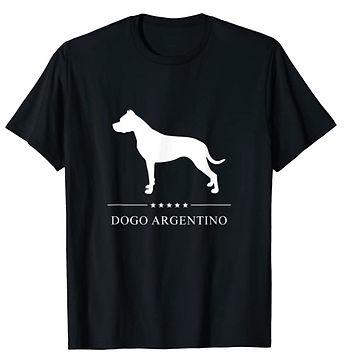 Dogo-Argentino-White-Stars-tshirt.jpg
