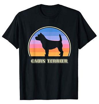 Vintage-Sunset-tshirt-Cairn-Terrier.jpg