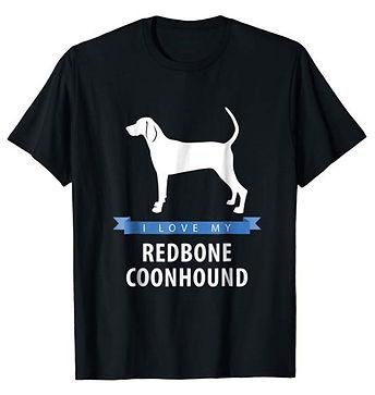 White-Love-tshirt-Redbone-Coonhound.jpg