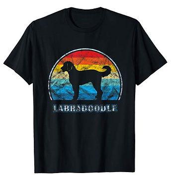 Vintage-Design-tshirt-Labradoodle.jpg