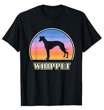 Vintage-Sunset-tshirt-Whippet.jpg