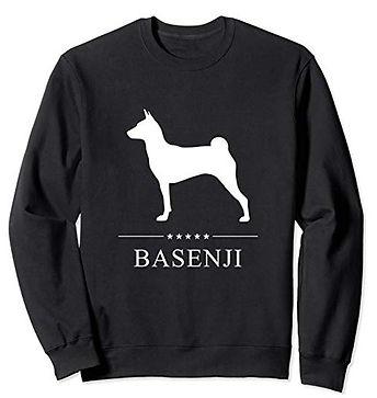 White-Stars-Sweatshirt-Basenji.jpg
