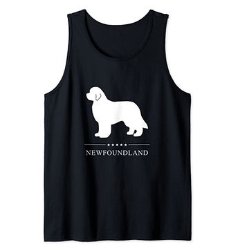 Newfoundland-White-Stars-Tank.jpg