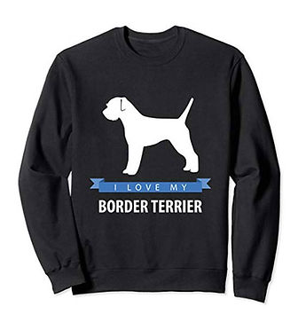 Border-Terrier-White-Love-sweatshirt.jpg