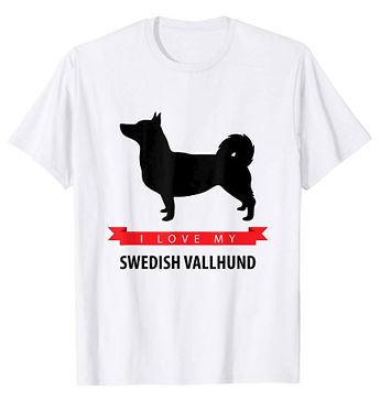 Swedish-Vallhund-Black-Love-tshirt.jpg
