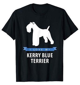 White-Love-tshirt-Kerry-Blue-Terrier.jpg