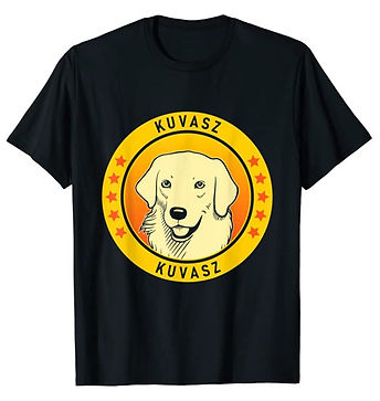 Kuvasz-Portrait-Yellow-tshirt.jpg