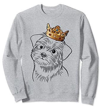Morkie-Crown-Portrait-Sweatshirt.jpg