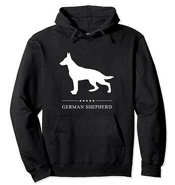 German-Shepherd-White-Stars-Hoodie.jpg