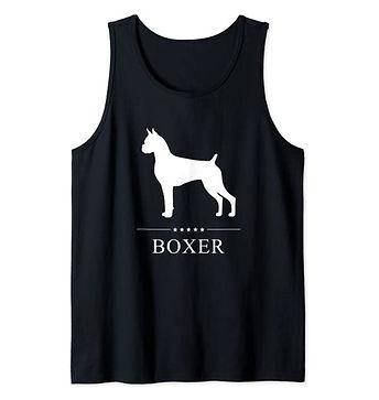 Boxer-cropped-White-Stars-Tank.jpg