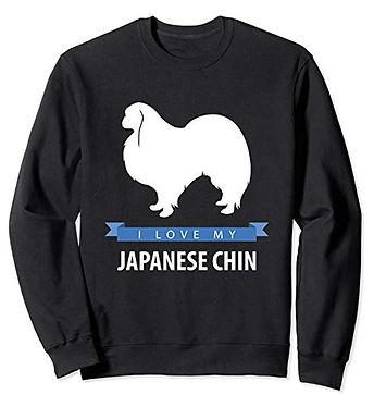 White-Love-sweatshirt-Japanese-Chin.jpg