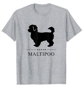 Maltipoo-Black-Stars-tshirt.jpg