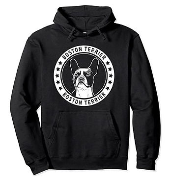 Boston-Terrier-Portrait-BW-Hoodie.jpg