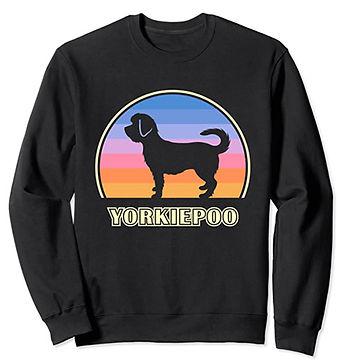 Yorkiepoo-Vintage-Sunset-Sweatshirt.jpg