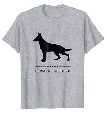 German-Shepherd-Black-Stars-tshirt.jpg