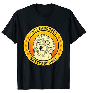 Sheepadoodle-Portrait-Yellow-tshirt.jpg