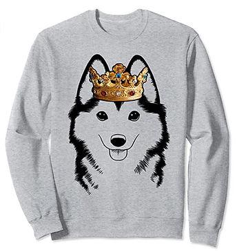 Pomsky-Crown-Portrait-Sweatshirt.jpg