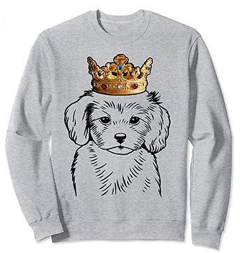 Cavachon-Crown-Portrait-Sweatshirt.jpg