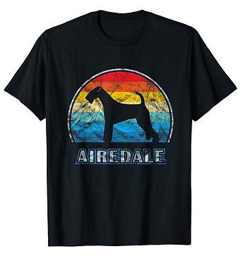 Vintage-Design-tshirt-Airedale-Terrier.j