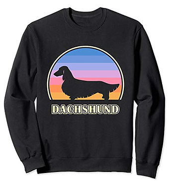 Vintage-Sunset-Sweatshirt-Longhaired-Dac
