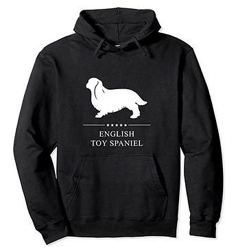 English-Toy-Spaniel-White-Stars-Hoodie.j