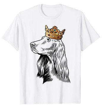 Irish-Setter-Crown-Portrait-tshirt.jpg