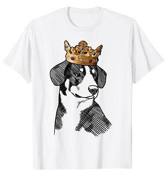 Entlebucher-Mountain-Dog-Crown-Portrait-