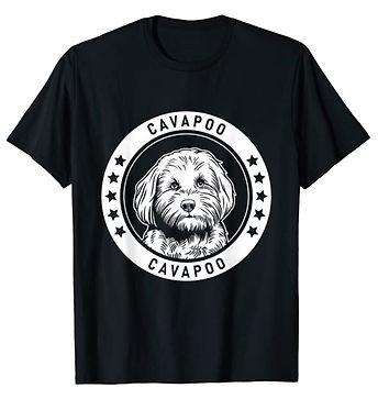 Cavapoo-Portrait-BW-tshirt.jpg