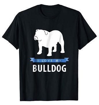 White-Love-tshirt-Bulldog.jpg