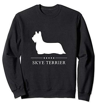 White-Stars-Sweatshirt-Skye-Terrier.jpg