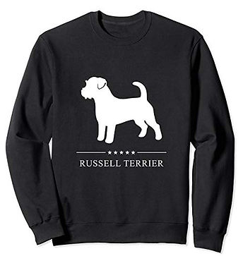 White-Stars-Sweatshirt-Russell-Terrier.j