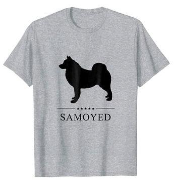 Samoyed-Black-Stars-tshirt.jpg